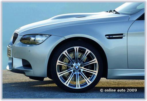 БМВ - обзоры, модели, фото  - новости автомобилей BMW www.online-bmw.ru