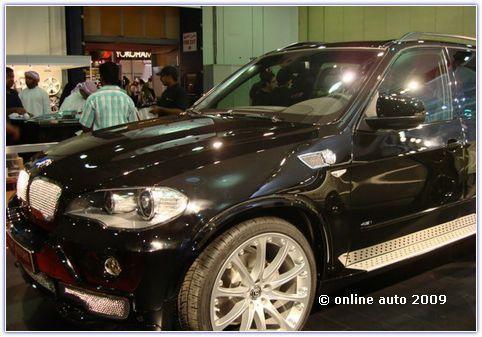BMW x5, БМВ х5 | BMW x 5,